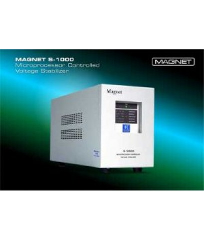 Power Product Magnet S-1000