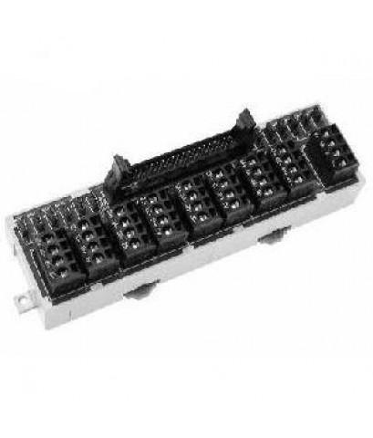 OMRON XW2G-40G7-E
