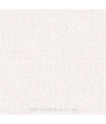 กระเบื้อง Tiger White Super Glossy Nano