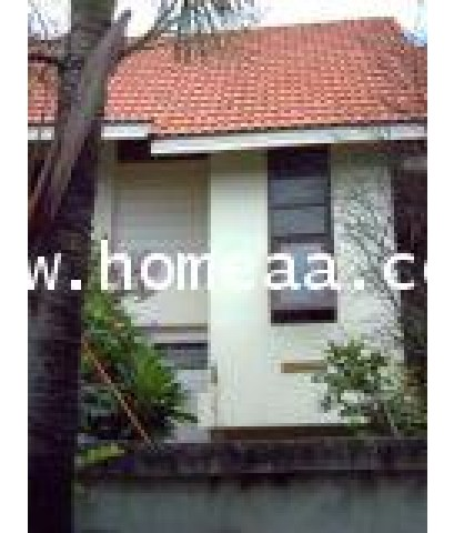 บ้านเดี่ยว 2 ชั้น ซ.นนทบุรี10 เนื้อที่ 93 ตร.วา ต.บางกระสอ อ.เมืองนนทบุรี จ.นนทบุรี พร้อมอยู่