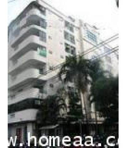 คอนโดมิเนียม บ้านพระยาภิรมย์ รัชดา36 ชั้น3 ตึกA เนื้อที่ 33 ตร.ม. ซ.เสือใหญ่อุทิศ สภาพพร้อมอยู่