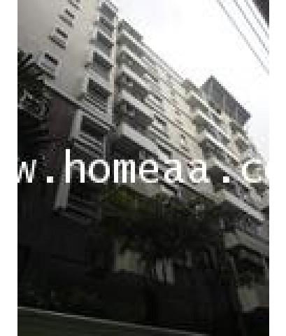 คอนโดมิเนียม The Fifth Avenue รัชดา-วงศ์สว่าง อาคารB ชั้น5 เนื้อที่ 35.35 ตร.ม. นนทบุรี