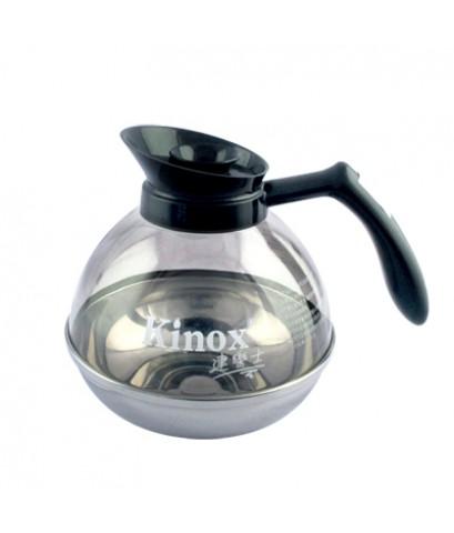กาอุ่นกาแฟ Kinox 64 Oz. 1614-007