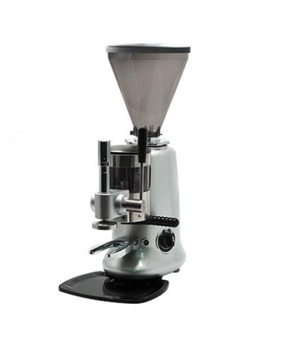 เครื่องบดกาแฟ JX-600 350W.มาพร้อมแทมเปอร์ในตัว 1614-123