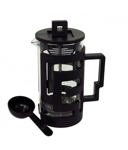 กาชงชา กาแฟเฟรนช์เพรส  Tiamo 300 ml. 1610-455-C01