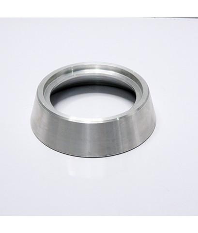 วงแหวนครอบหัวชง อลูมิเนียม  1610-519-C02