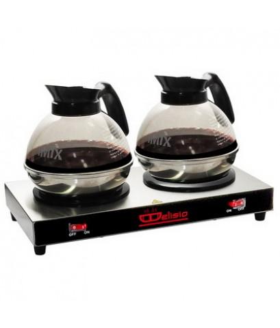 กาต้มกาแฟ IMIX 1.8 L 1614-160