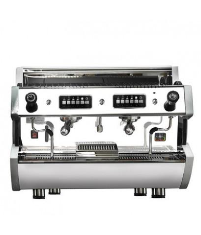 เครื่องชงกาแฟ Delisio 2 หัวกรุ๊ป 1614-152-C05