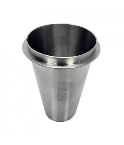 ถ้วยโดส ไอมิกซ์ สแตนเลสสูง 90 mm 1610-627