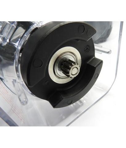 เครื่องปั่นน้ำผลไม้ไอมิกซ์ imix รุ่นฝาครอบลดเสียงดัง 2200W. 1602-127