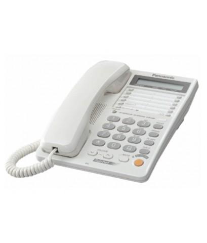 โทรศัพท์ Panasonic KX-T2375