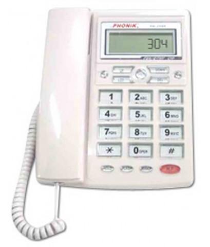 โทรศัพท์ Phonik PH-2939