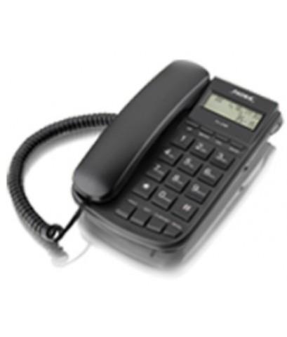 โทรศัพท์ Phonik PH-2348