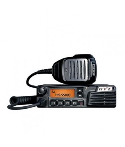 วิทยุสื่อสาร HYT TM-610100