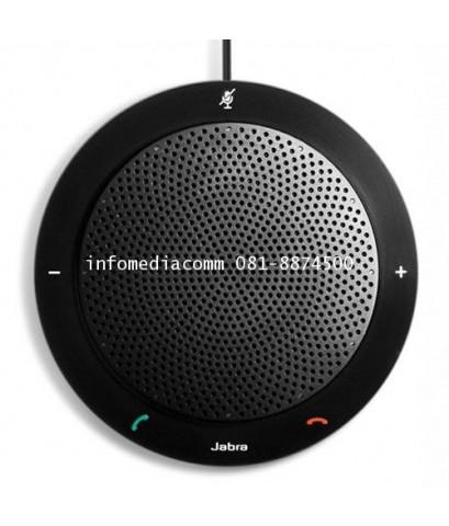 Jabra 410 MS Speakerphone