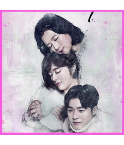Marrying My Daughter Twice / My Son-In-Law's Woman 15 DVD (120ตอนจบ) ซับไทย จบ