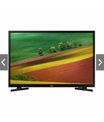 Samsung HD LED TV 32\quot; รุ่น HD 32N4003