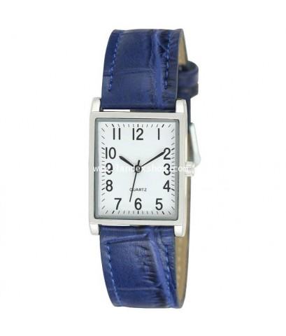 นาฬิกาข้อมือผลิตตามสั่ง