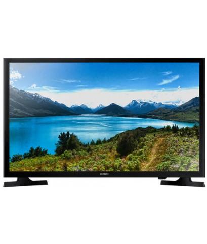 32 นิ้ว  LED DIGITAL SMART TV SAMSUNG รุ่น UA32N4300AK TEL 0899800999,0996820282 LINE @tvtook
