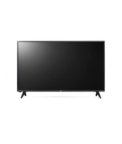 32 นิ้ว LED DIGITAL TV LG  รุ่น 32LM550BPTA TEL 0899800999,0996820282 LINE @tvtook