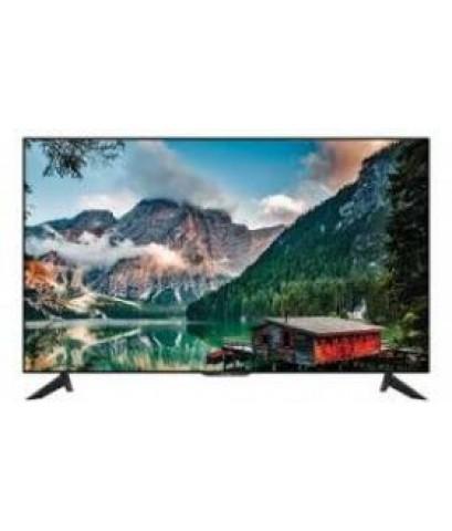 70 นิ้ว 4K UHD DIGITAL SMART TV SHARP รุ่น 4T-C70AH1X TEL 0899800999,0996820282 LINE @tvtook