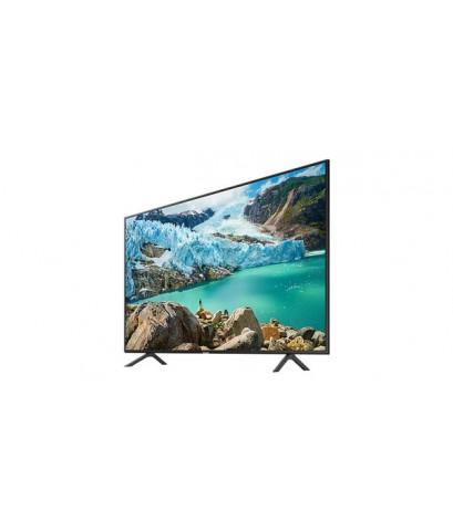 50 นิ้ว  UHD SMART TV SAMSUNG  รุ่น UA50RU7200KXXT TEL 0899800999,0996820282 LINE @tvtook