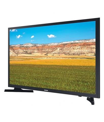 32 นิ้ว LED DIGITAL SMART TV SAMSUNG รุ่น UA32T4300AKXXT TEL 0899800999,0880071314 LINE @tvtook