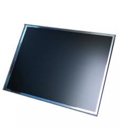 AA121E01 MITSUBISHI a-Si TFT-LCD , Panel