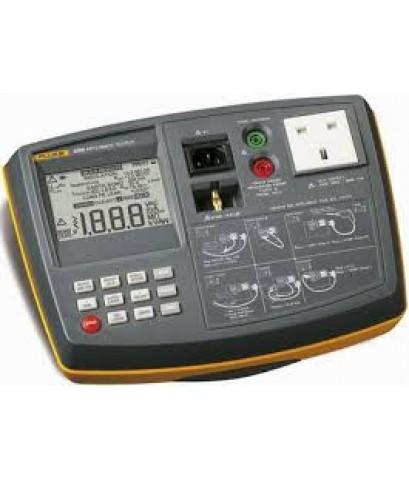 FLUKE 6200-2 UK