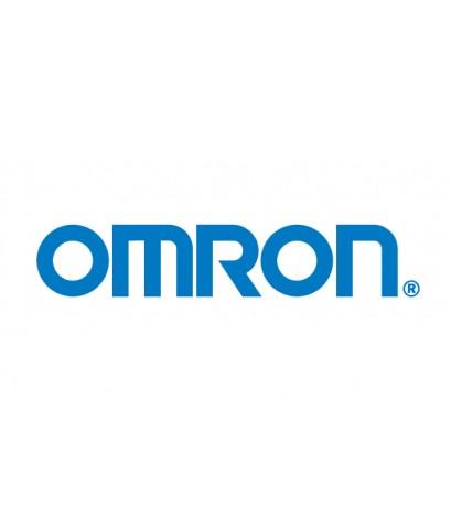 OMRON C200HS-CPU01-E ราคา 13,140 บาท