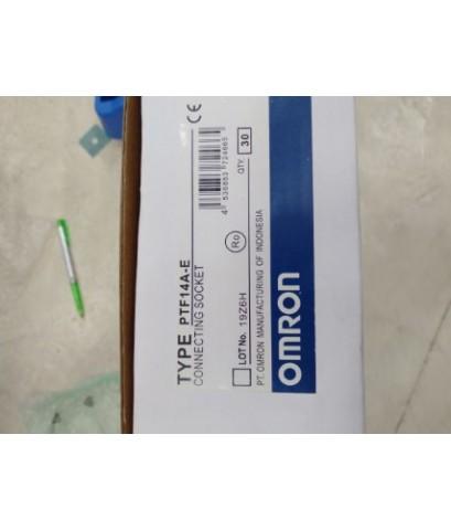 OMRON PTF14A-E ราคา 144 บาท