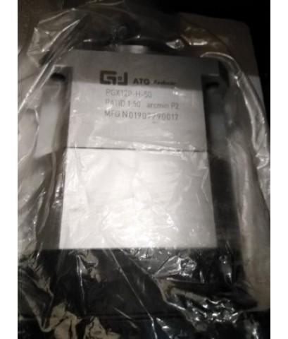ATG PGX120-H-50 ราคา 24400 บาท