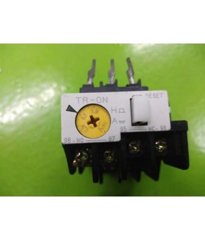 FUJI TR-0N 0.24-0.36A ราคา 363.38 บาท