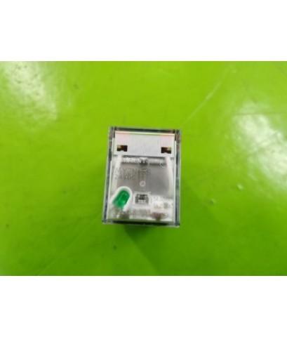 OMRON MY2N-GS 24VDC ราคา 95 บาท