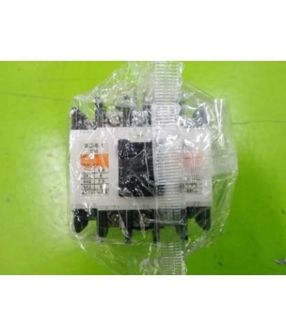FUJI SC-5-1 220V ราคา 583 บาท
