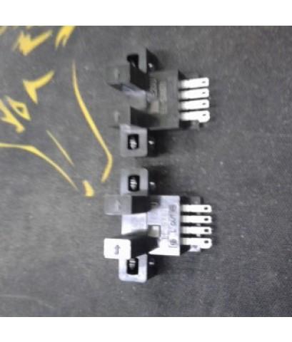 OMRON EE-SX671 ราคา 350 บาท