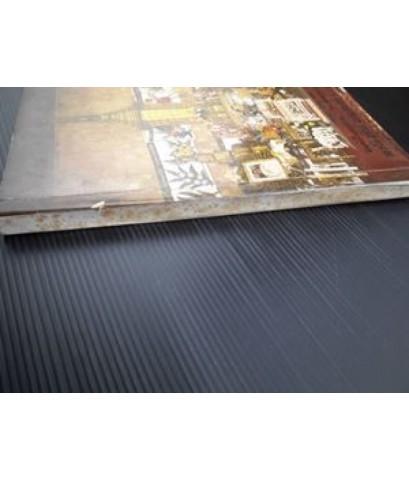 พิมพ์เป็นอนุสรณ์ในงานพระราชทานเพลิงศพ พลโท อร่าม เมนะคงคา