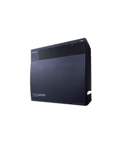 KXTDA200