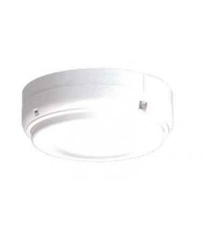FDPJ Series Rate of Rise Heat Detector