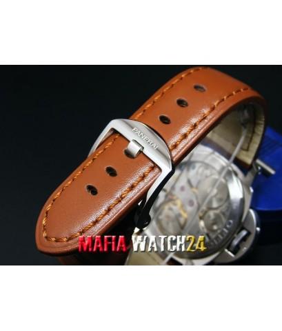 M0261 นาฬิกา PANERAI Luminor Marina Pam 113. 44 mm. Mirror King Size New Series 2011 AA