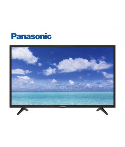 Panasonic FULL HD Smart tv ขนาด 43 นิ้ว รุ่น 43GS400T