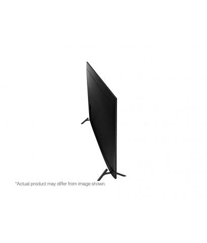 Samsung QLED Smart TV 4K ขนาด 49 นิ้ว รุ่น QA49Q60RAKXXT (2019)