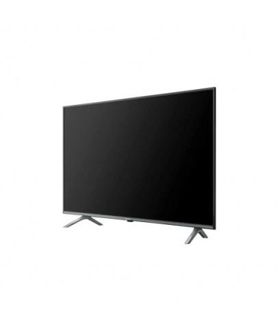 Panasonic Android TV UHD 4K ขนาด 65 นิ้ว รุ่น TH-65HX605T (ALLNEW2020)