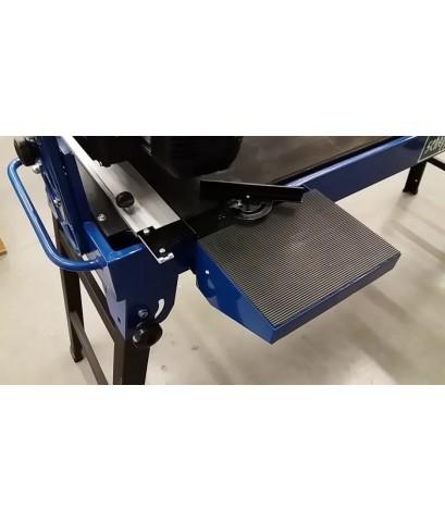 โต๊ะตัดกระเบื้อง 1.2 ม.พร้อมขาตั้ง FS4700 SCHEPPACH
