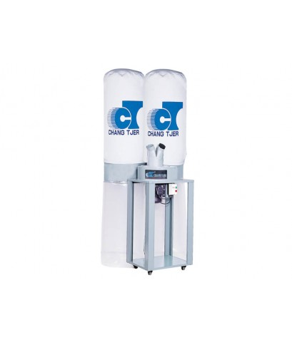 DUST COLLECTOR - UB-203F