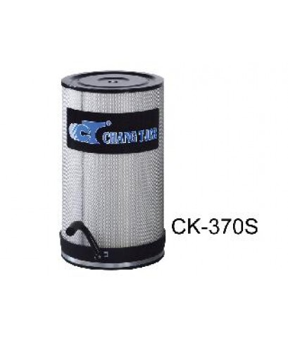 DUST CYCLONE CANISTER FOR 1-10HP-UB-203HDCK