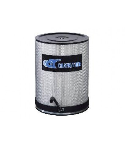DUST COLLECTOR 1-1/2-2 HP/3HP-UB-101