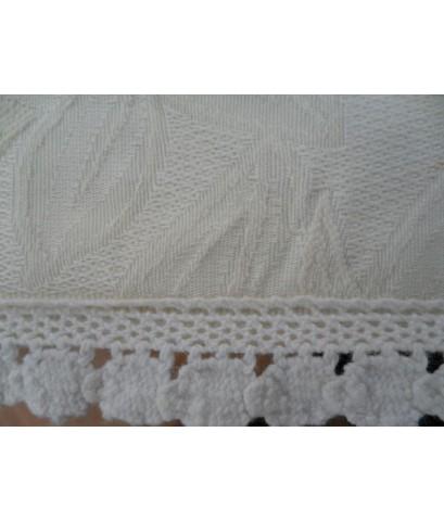 ผ้าคลุมเตาไมโครเวฟ