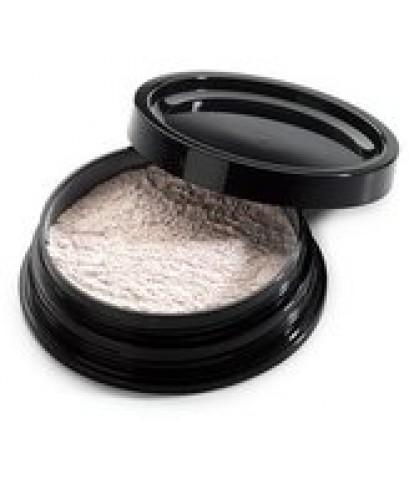 Pre-order : -30 Cle De Peau Translucent Loose Powder Refill 26g. ~ เฉพาะรีฟิล ไม่รวมตลับ