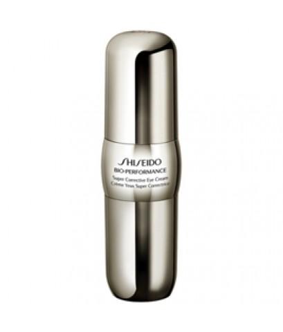 Pre-order : -30 Shiseido Bio-Performance Super Corrective Eye Cream 15ml.
